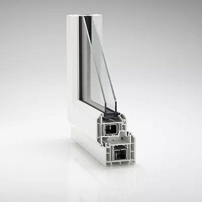 MW Window Systems uPVC Products