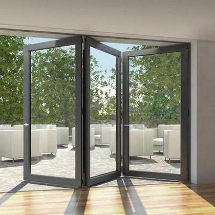 MW Window Systems Aluminium Windows & Doors